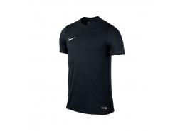 Nike Park VI Erkek Siyah Futbol Forma (725891-010)