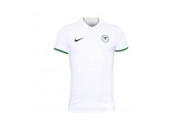 Park VI Jersey Erkek Beyaz Futbol Forma (725891-100)