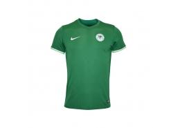 Nike Park VI Erkek Yeşil Futbol Forma (725891-302)