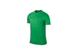 Park VI Jersey Erkek Yeşil Futbol Forma (725891-303)