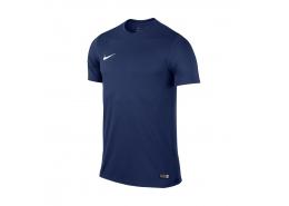 Park VI Jersey Erkek Lacivert Futbol Forma (725891-410)