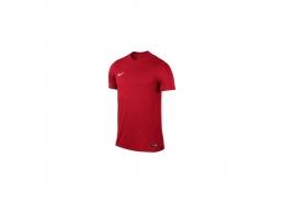 Park VI Jersey Erkek Kırmızı Futbol Forma (725891-657)