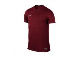 Park VI Jersey Erkek Bordo Futbol Forma (725891-677)