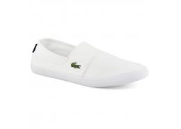 Marice BL 2 Erkek Beyaz Günlük Ayakkabı
