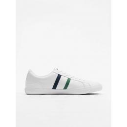 Lerond Beyaz Erkek Spor Ayakkabı