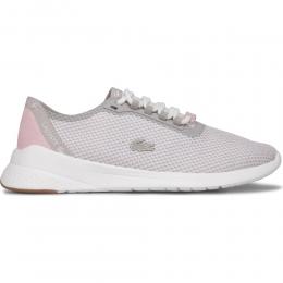 LT Fit 119 2 Kadın Gri Sneaker