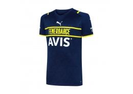 Fenerbahçe SK Erkek Lacivert Üçüncü Forma (767004-03)