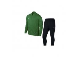Academy 16 Knit Yeşil Eşofman Takımı (808757-302)