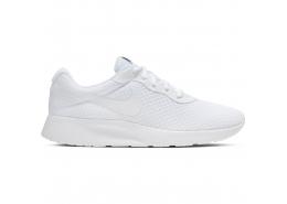 Tanjun Kadın Beyaz Spor Ayakkabı (812655-110)