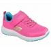 Dynamic Tread-Hop N'hike Kız Çocuk Pembe Spor Ayakkabı