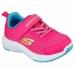 Dynamic Tread-Hop N'hike Kız Çocuk Pembe Spor Ayakkabı (81365N Npmt)
