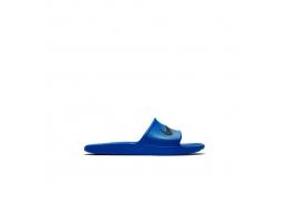 Kawa Shower Erkek Mavi Terlik (832528-403)