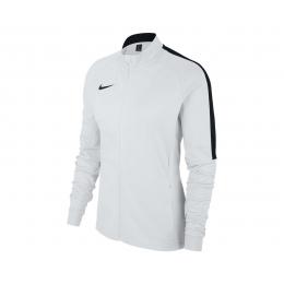 Dry Academy 18 Kadın Beyaz Spor Ceket (893767-100)