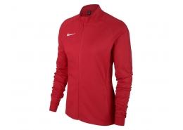 Dry Academy 18 Kadın Kırmızı Spor Ceket (893767-657)