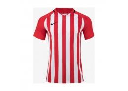 Striped Division III Erkek Kırmızı Forma (894081-658)