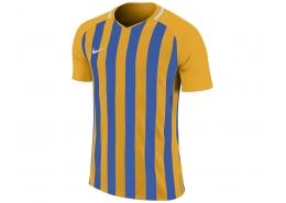 Striped Division III Erkek Sarı Forma (894081-740)