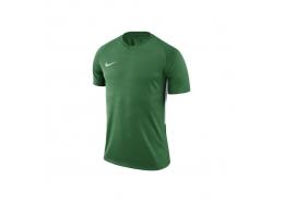 Tiempo Prem Erkek Yeşil Futbol Forma (894230-302)