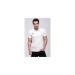 Dri-Fit Academy Erkek Kırmızı Polo Tişört (899984-657)