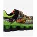 Flashpod- Scoria Çocuk Spor Ayakkabı (90293L BKLM)