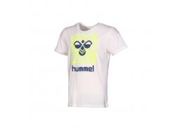 Esmono Çocuk Beyaz Tişört ( 910908-9003)