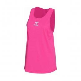 Samintas Kadın Pembe Spor Atlet (911259-3292)