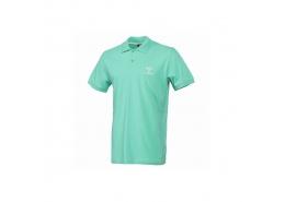 Leon Erkek Yeşil Polo Tişört (911280-6320)