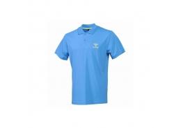 Leon Erkek Mavi Polo Tişört (911280-7620)