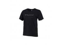 Atri Kadın Siyah Tişört (911289-2001)