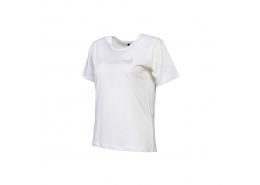Atri Kadın Beyaz Tişört (911289-9003)