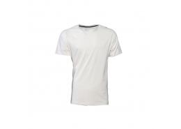 Pette Erkek Beyaz Tişört (911342-9003)