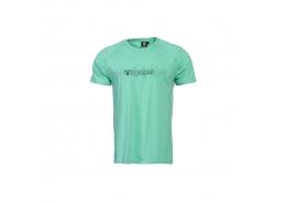 Pita Erkek Yeşil Tişört (911343-6320)