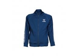 Hml Janquillo Zip Jacket