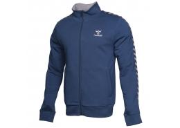 Hmlsalbators Zip Jacket