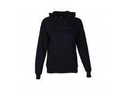 Dami Kadın Siyah Sweatshirt