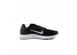 Downshifter 8 Kadın Siyah Koşu Ayakkabısı (922855-001)