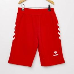 Hml Owenow Short