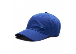 Sportswear Heritage 86 Mavi Spor Şapka (943092-455)