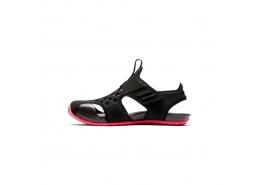 Sunray Protect 2 Çocuk Siyah Sandalet (943826-003)
