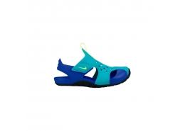 Sunray Protect 2 Çocuk Mavi Sandalet