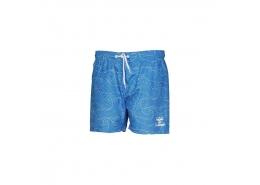 Weavy Çocuk Mavi Yüzme Şortu (950031-4248)