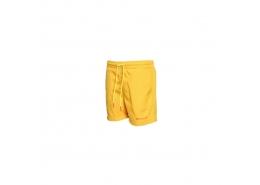 Crook Çocuk Sarı Yüzme Şortu (950042-5102)