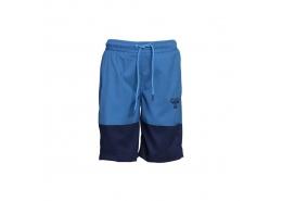 Toft Çocuk Mavi Yüzme Şortu (950049-7620)
