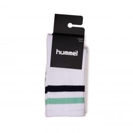 1PK Beyaz Çorap ( 970105-7009)