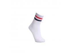 Hmlsocks 1Pk Socks