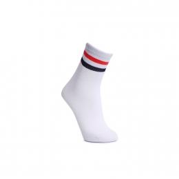 1PK Beyaz Çorap ( 970105-9145)