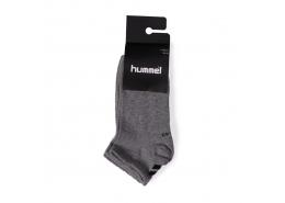 Hmlmidi 2-Pack Socks