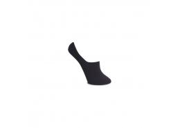 Hmlmini Low Socks