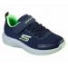 Dynamic Tread 98151L Çocuk Lacivert Spor Ayakkabı