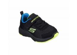 Dynamic Tread 98151N Spor Ayakkabı