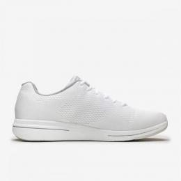 Burst 2.0 Out Of Range Erkek Beyaz Spor Ayakkabı